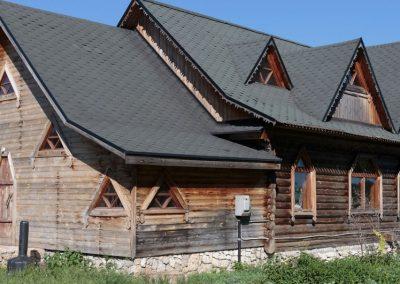 casa-tejado-pizarra