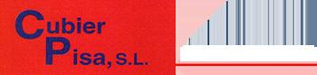 Logo cubierpisa
