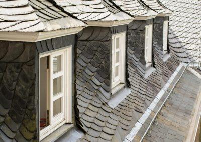 viviendas-tejado